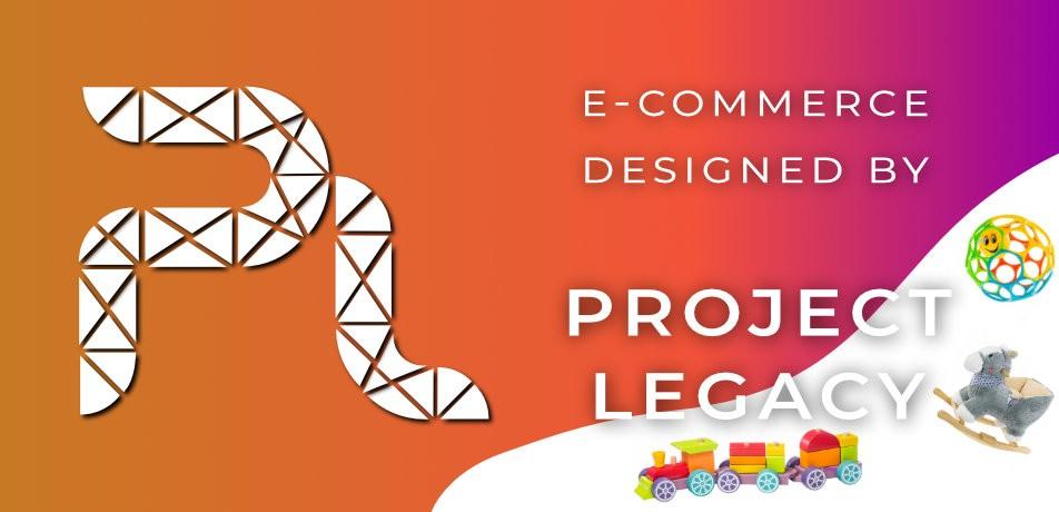 Usługi Informatyczne Project Legacy